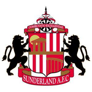 Sunderland Crest